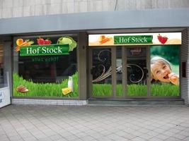 Unser neuer Laden in der FuZo Gevelsberg